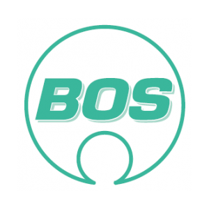 BOS Automotive Products CZ