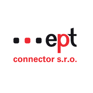 ept connector