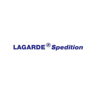 Lagarde Spedition